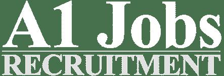 A1 Jobs